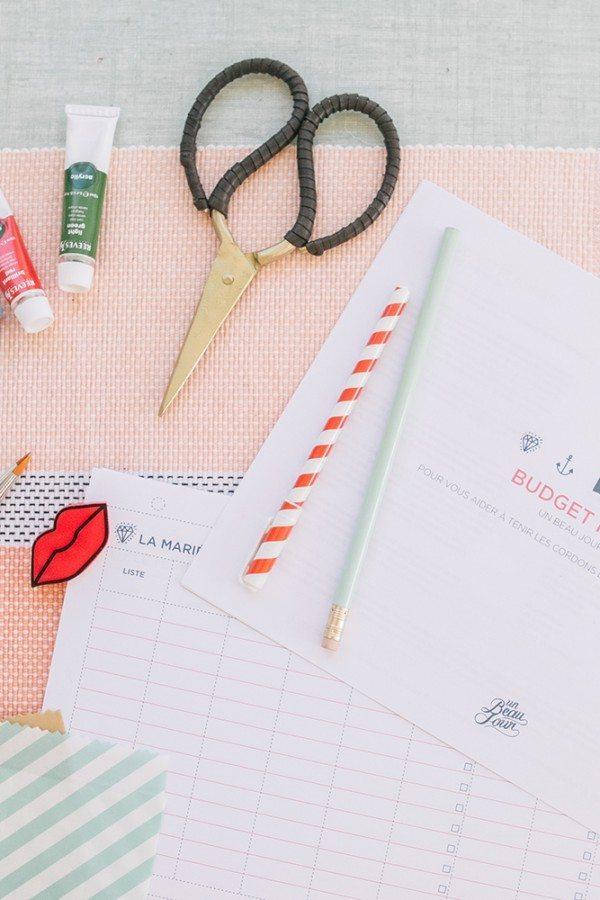 Freebie-wedding-budget-planner-005g
