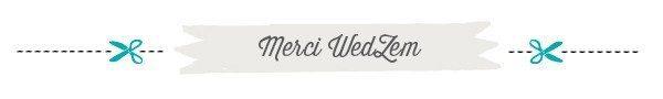 merci-WedZem-600x90