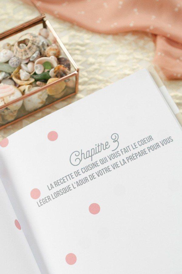 DIY-livre-or-005g