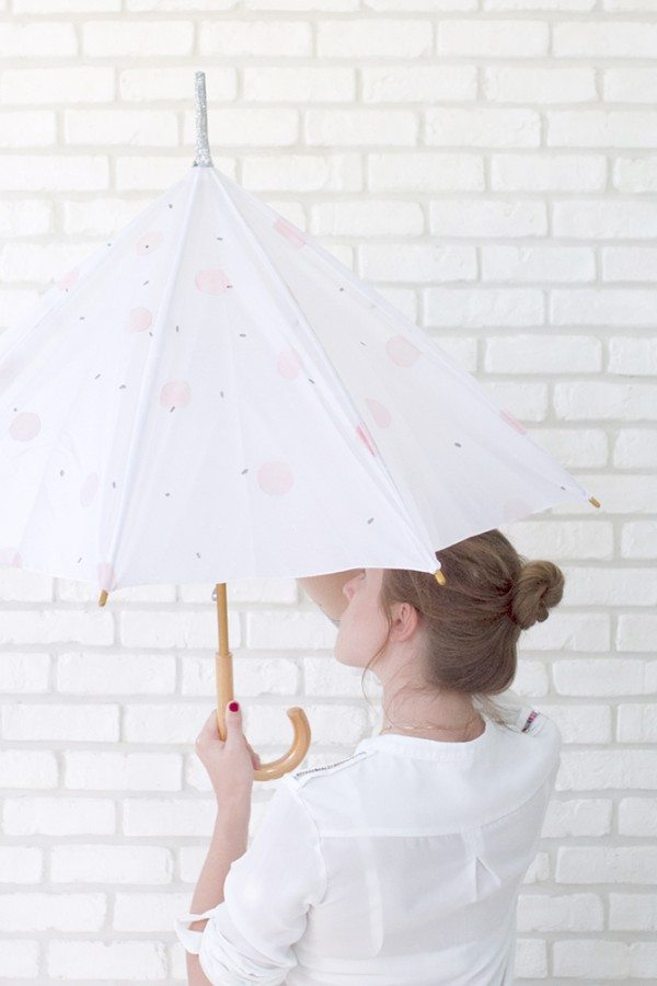 DIY-parapluie-003g