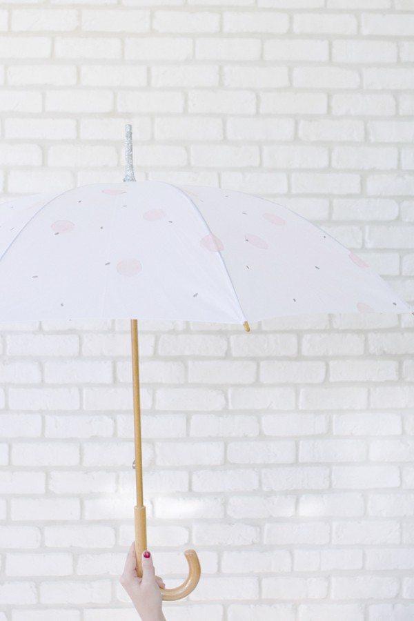 DIY-parapluie-004d