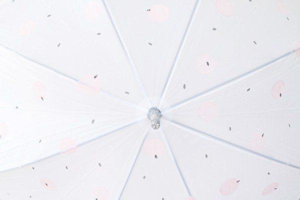 DIY-parapluie-005
