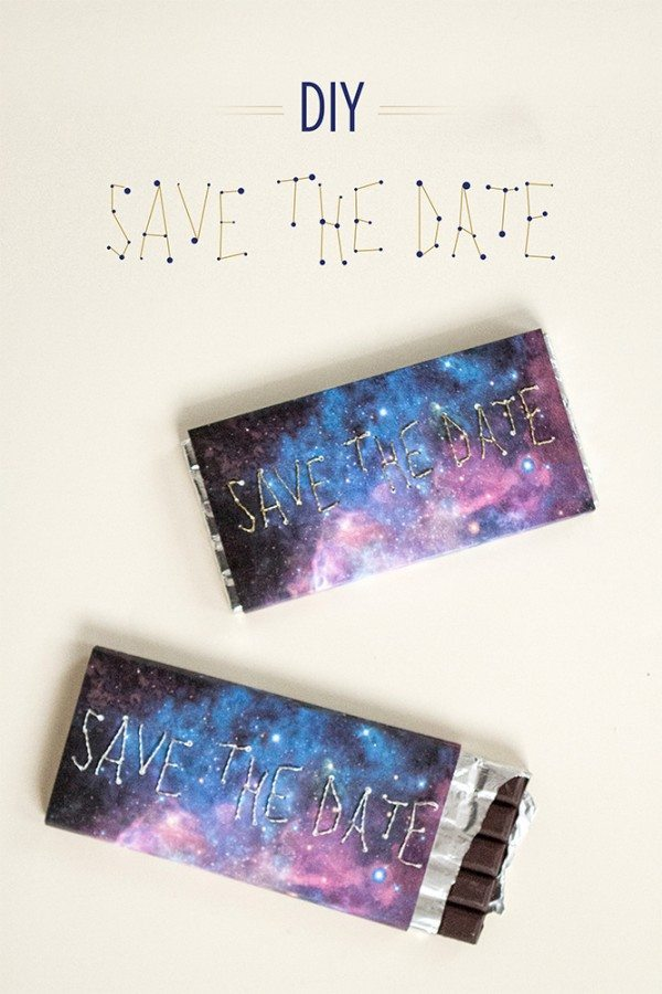 DIY-save-the-date-cosmic-002